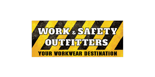 work and safety outfitters
